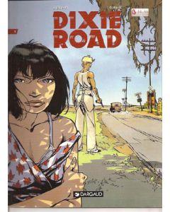 dixie-road-01.jpg