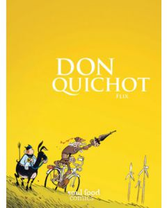 don-quichot.jpg