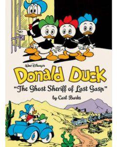 donald-duck-barks-the-ghost-sherrif-of-last-gasp.jpg