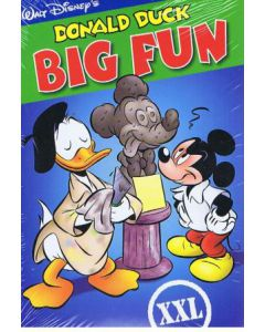 donald-duck-big-fun-13.jpg
