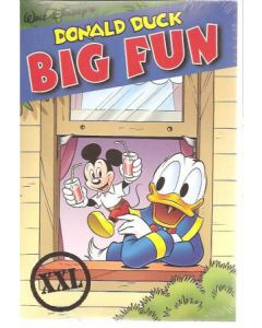 donald-duck-big-fun-8.jpg
