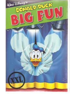 donald-duck-big-fun-9.jpg