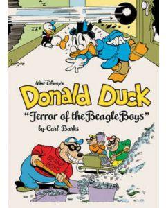 donald-duck-carl-barks-terror-of-the-beagle-boys.jpg