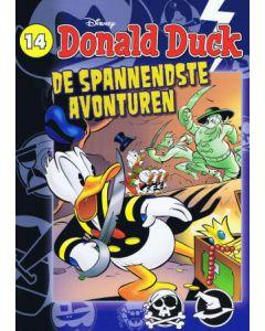 donald-duck-de-spannendste-avont.-14-001.jpg