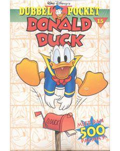 donald-duck-dubbel-15.jpg