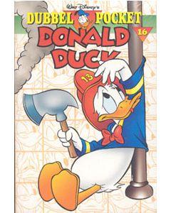 donald-duck-dubbel-16.jpg