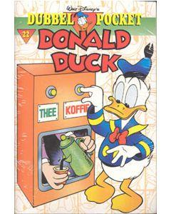 donald-duck-dubbel-22.jpg