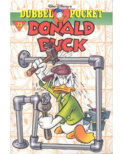 donald-duck-dubbel-23.jpg