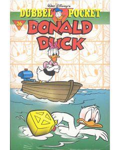 donald-duck-dubbel-26.jpg