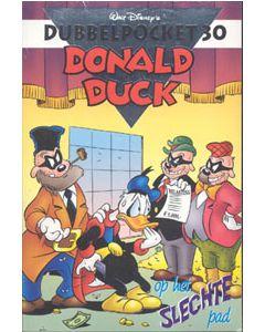 donald-duck-dubbel-30.jpg