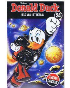 donald-duck-dubbel-pocket-24-001.jpg