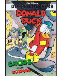 donald-duck-dubbelpocket-38.jpg