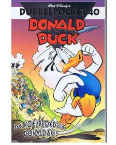 donald-duck-dubbelpocket-40.jpg