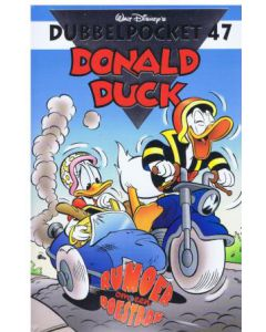 donald-duck-dubbelpocket-47-001.jpg
