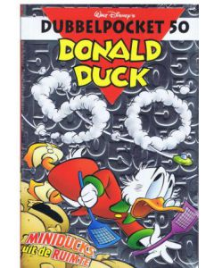 donald-duck-dubbelpocket-50-001.jpg