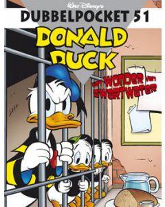 donald-duck-dubbelpocket-51.jpg