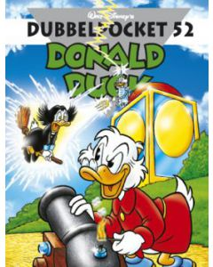 donald-duck-dubbelpocket-52.jpg