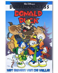 donald-duck-dubbelpocket-55-001.jpg