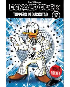 donald-duck-dubbelpocket-deel-17.jpg