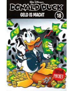 donald-duck-dubbelpocket-deel-18.jpg