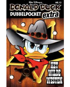 donald-duck-dubbelpocket-extra-13.jpg
