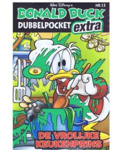 donald-duck-dubbelpocket-extra-15-001.jpg