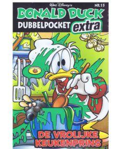 donald-duck-dubbelpocket-extra-15-001.jpg