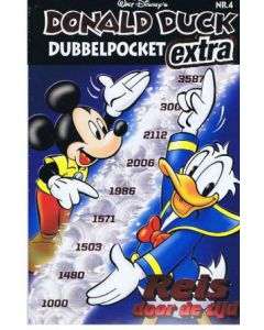 donald-duck-dubbelpocket-extra-4.jpg