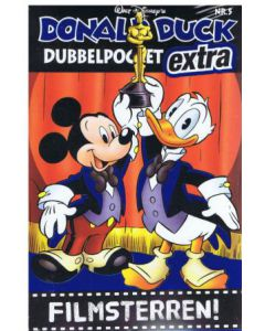 donald-duck-dubbelpocket-extra-5-001.jpg