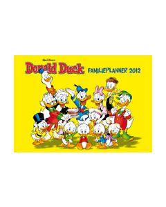 donald-duck-familieplanner2012.jpg