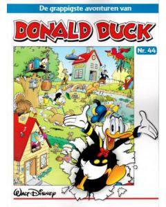 donald-duck-grappigste-avonturen-sc-44.jpg