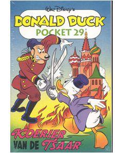 donald-duck-pocket-029.jpg