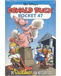donald-duck-pocket-047.jpg