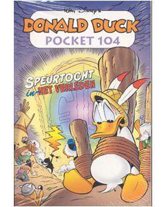 donald-duck-pocket-104.jpg