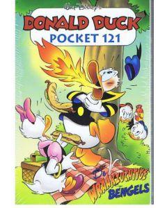 donald-duck-pocket-121.jpg