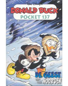 donald-duck-pocket-137.jpg