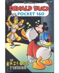 donald-duck-pocket-160.jpg