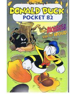 donald-duck-pocket-82.jpg