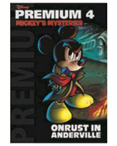 donald-duck-premium-4.jpg