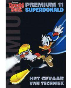 donald-duck-premium-pb-11-001.jpg