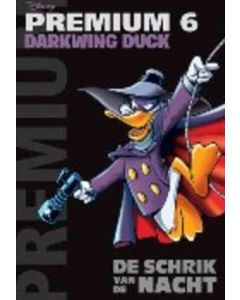 donald-duck-premium-pocket-6.jpg