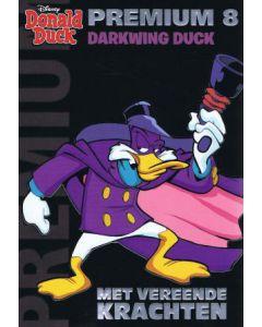 donald-duck-premium-pocket-8-001.jpg