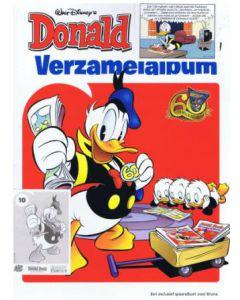 donald-duck-verzamelalbum-001.jpg