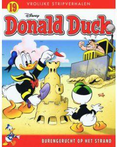 donald-duck-vrolijke-stripverhalen-sc-19-001.jpg