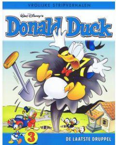 donald-duck-vrolijke-stripverhalen-sc-3-001.jpg