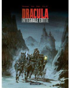 dracula-integrale-editie.jpg