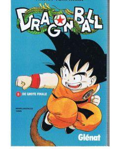 dragonball-08-1.jpg