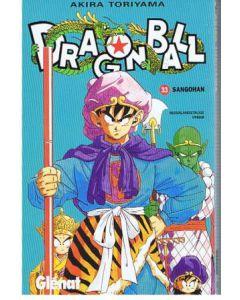 dragonball-33.jpg