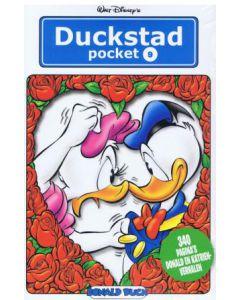 duckstad-pocket-9-001.jpg