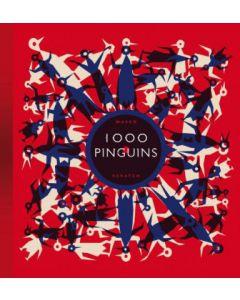 Duizend-Pinguins.jpg